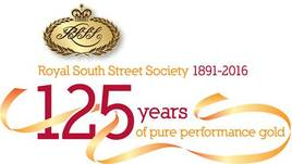 Royal South Street Society
