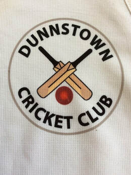 Dunnstown Cricket Club