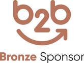 bUsiness to Ballarat b2b Logo